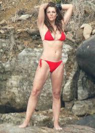 elég megye szelet niple bikini - californiaredwoodbirdingtrail.org