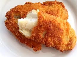 fish fry-ის სურათის შედეგი