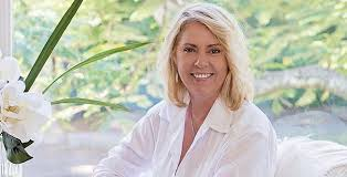 Karen Herbert shares her wealth of knowledge with industry newcomers