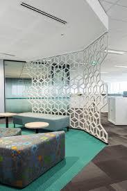 collaborative office collaborative spaces 320. MKDC | Dept. Of Education Services Collaboration Space Collaborative Office Spaces 320