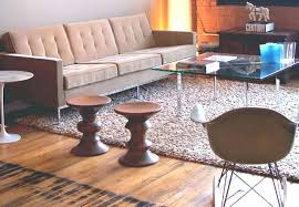 mid century modern carpet mid century modern area rugs mid century modern rug warming up mid mid century modern carpet