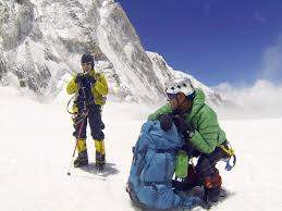 Higher Peak Altitude Chart Indian Mathematician Radhanath Sikdar First To Identify