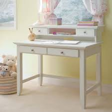 kid desk furniture. Furniture : Girls Desk With Hutch Kids Homework Cheap Intended For Small White Kid