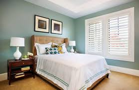 american home interiors. Decorating Ideas Home Office Guest Room American Bedroom Decor 123bahen Modern Interiors
