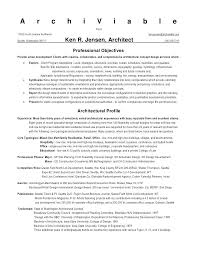 Counseling Resume Magnificent Sample Resume For School Counselor Kenicandlecomfortzone