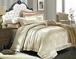 beige bedding luxury beige gold satin bedding sets comforter king inside designs beige bedspread uk