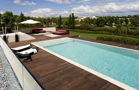 Rectangular Pool Designs Wisetale Clean Lined Swimming For Design Decorating