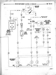 jeep yj dash wiring diagram jeep wiring diagrams