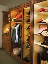 small closet lighting ideas. Small Closet Lighting Ideas. Ideas Z T