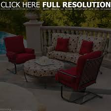 Ace Furniture San Diego Luxury 19 [ Ace Furniture San Go ]