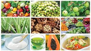 Good Food Bad Food Chart Best Healthy Diet Tips For Dengue Fever Patients The Daily