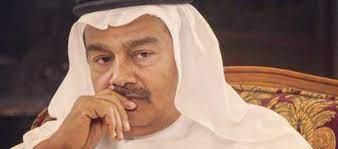 """عبد الرحمن العقل يعتذر عن عدم مشاركته بمسرحية """"المهمة الصعبة"""" لاصابته  بكورونا"""