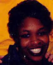 Rochelle Hope - Denver, Colorado , Caldwell-Kirk Funeral ...
