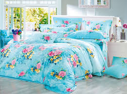 blue bed sheets tumblr. Bed Sheets Tumblr BFSXvnJ5 Blue