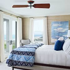 beach house decorating ideas coastal living