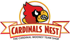 Image result for cardinals