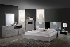 ikea bed furniture. Bedroom Furniture Cheap Gray Fur Rug White Laminated Flooring Bobs Headboards Photo 01 Ikea Bed