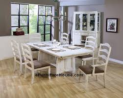 white washed dining room furniture. Modren Washed White Wash Dining Room Set 12934 With Marvellous Chair Theme Pertaining To  Decor 6 Washed Furniture Z