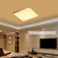 Lights For Living Room Popular Lighting Living Rooms Buy Cheap Lighting Living Rooms Lots