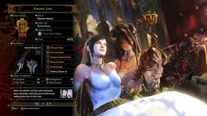 Albedo's Sister Armor Set at Monster Hunter: World - Mods and community