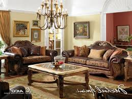 Tuscan Decorating For Living Room Nice Looking Tuscan Decorating Ideas For Living Rooms 6 Room