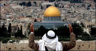 """Résultat de recherche d'images pour """"القدس عاصمة فلسطين"""""""