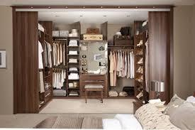 Ladies Bedroom Ladies Wardrobe Designs For Bedroom Home And Art