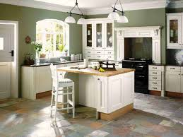 Paint For Kitchen Walls Best Kitchen Wall Colors With White Cabinets
