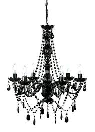 black and white chandelier unique black and white chandelier best ideas about black chandelier on black black and white chandelier
