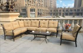 Exteriors Magnificent Bloomingdales Furniture 6 Person Outdoor