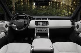 land rover interior 2014. 11 14 land rover interior 2014