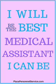 Best 25 Medical Assistant Quotes Ideas On Pinterest Nursing