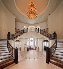Luxury Homes Interior Interior Design Ideas For Arabian Luxury - Luxury house interiors