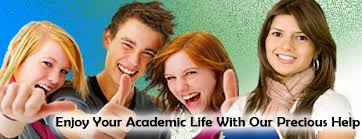 online essay writing offers best essay writing service live help chat