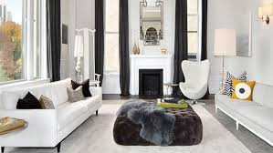 bedroom furniture designers. interior designbest bedroom designs grey furniture ideas african american designers black e
