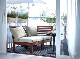 furniture for small balcony. Small Balcony Furniture Design Comfortable Patio Ideas For