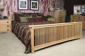 wyoming king mattress.  Wyoming Alaska King Bed From PM Bedroom Galleryu0027s Spencer Collection  With Wyoming Mattress M