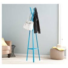 Modern Hall Tree Coat Rack Furniture Creative And Unusual Coat Rack Design Ideas to Inspire 10