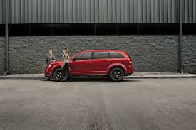 2018 dodge journey sxt. interesting 2018 2018 dodge journey sxt blacktop appearance package with dodge journey