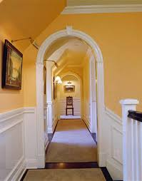 paint colors for hallwaysFascinating Beautiful Colors Of Hallway Creative And Outdoor Room