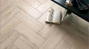 ... Tiles, Home Depot Tile Special Kitchen Tile Flooring Contemporary  Entrancing Grout Sealer Charming Hire: ...