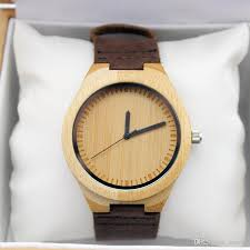 mens watch unique watch for men wood watch for women boyfriend mens watch unique watch for men wood watch for women boyfriend watch
