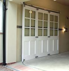 sliding garage doorsGarage Sliding Garage Door  Home Garage Ideas