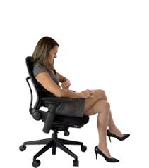 person sitting in chair back view png. Brilliant View Sitting Woman PNG And Person In Chair Back View Png M