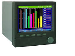 Paperless Chart Recorder Price Paperless Chart Recorders Manufacturer Supplier From