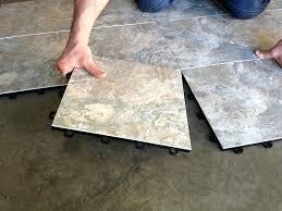 basement flooring carpet. Interlocking Carpet Squares Nice Looking Tiles For  Basement Tile Flooring Options New Ideas Best Basement Flooring Carpet