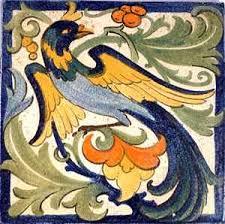 art tile designs. Simple Tile For Art Tile Designs H