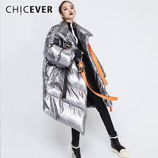 CHICEVER Official Store - Amazing prodcuts with exclusive ...