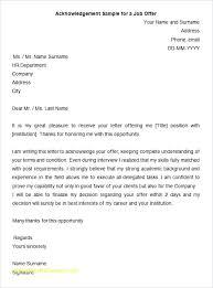 Offer Letter Email Template Castbuddy Me