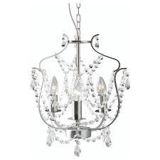 chandelier ikea round best ikea chandelier ideas on girls bedroom ideas ideas 20